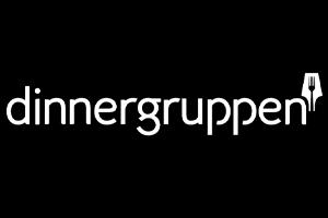 Dinnergruppen_300x200