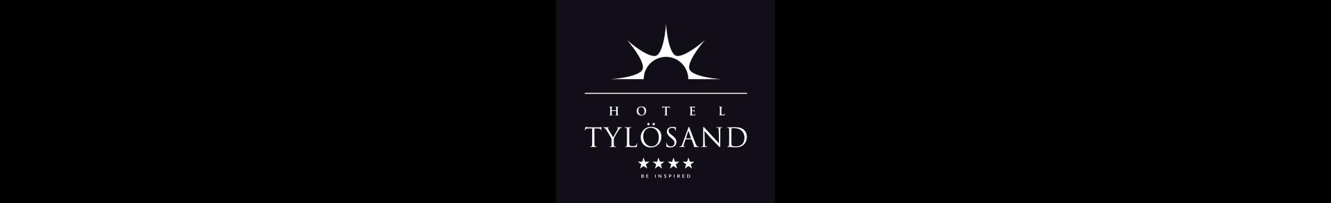 HotelTylösand