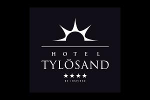 HotelTylösand_300x200