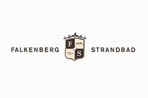 FalkenbergsStrandbad_300x200