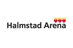 HalmstadArena_300x200