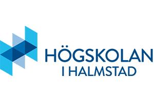 HögskolanIHalmstad_300x200