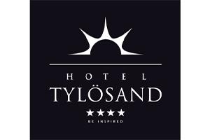HotellTylösand_300x200